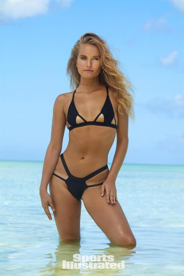 Sailor Brinkley Cook
