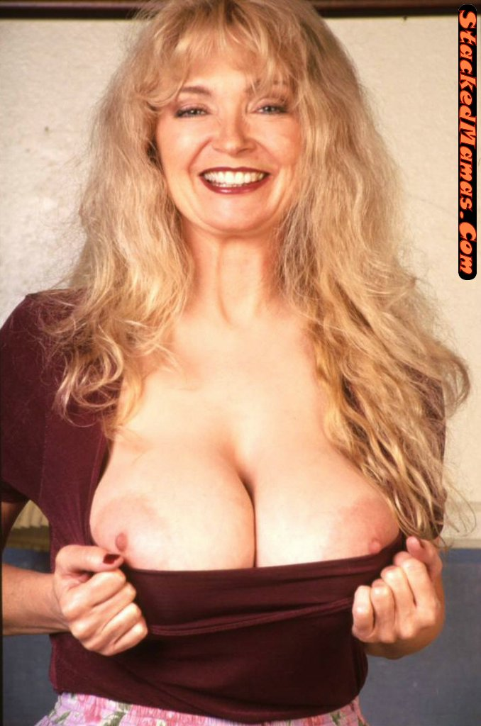 Kathi somers nude pictures rating