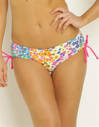 Simply Beach Swimwear February 2013