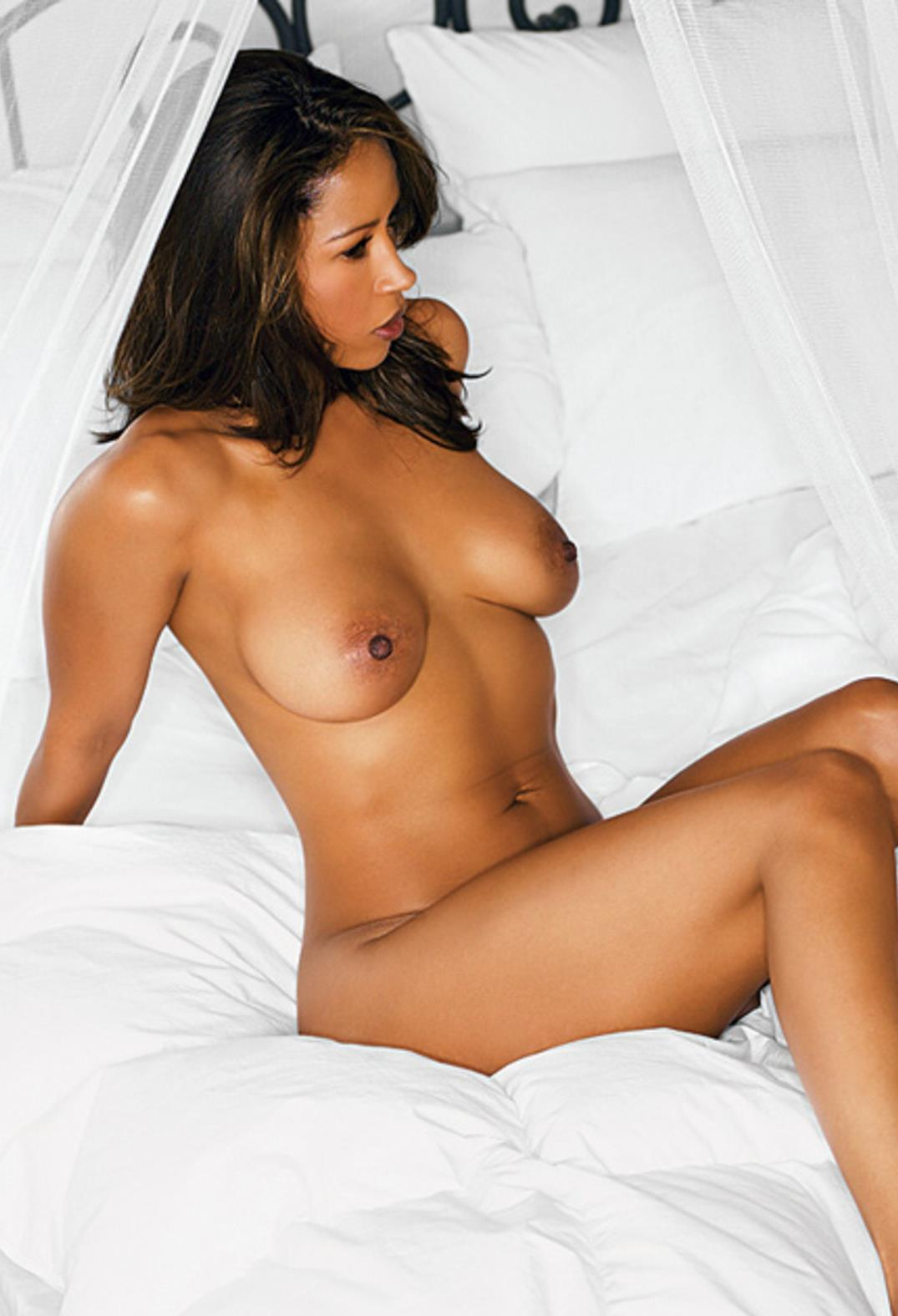 Nude pics of stacey dash