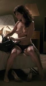 marisa-tomei-nude-vagina