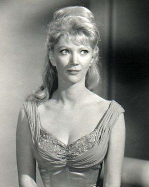 Kathie Browne
