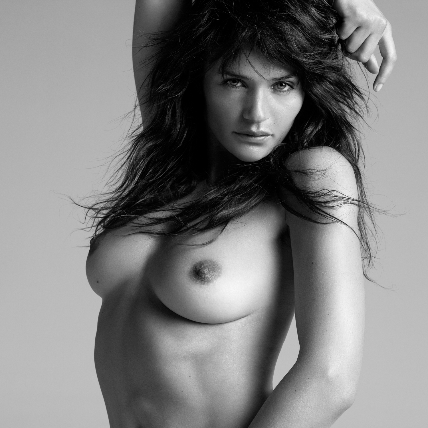 most-famous-nude-photos