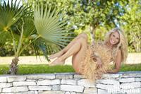 Christie Brinkley Pictures