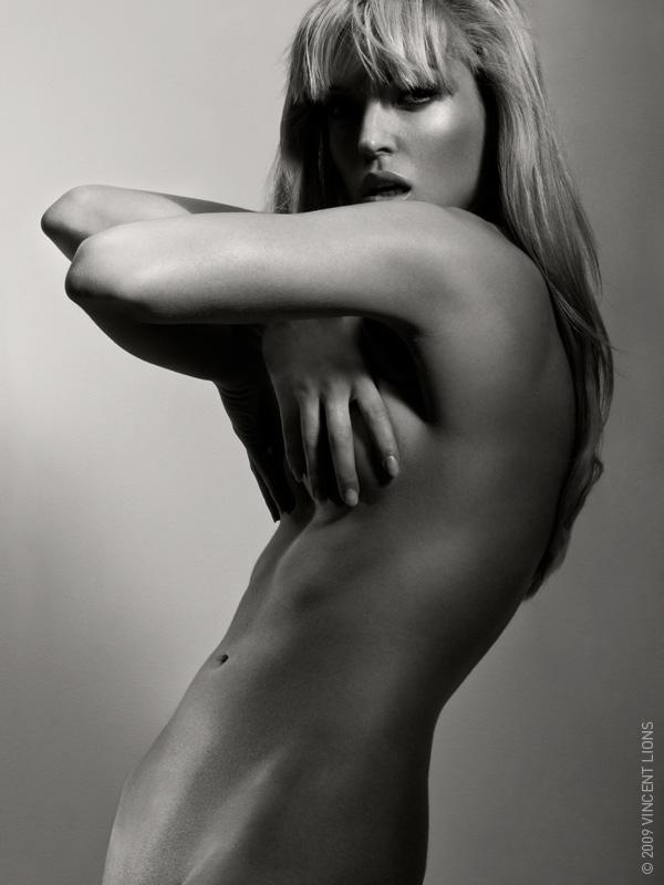 Real sarah scotford nude pics