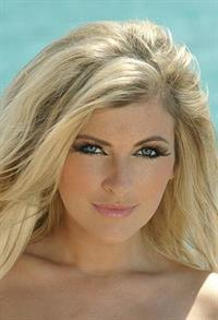 Samantha Cooke