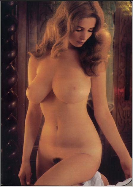 Patricia farinelli playboy playmate miss december 1981 - 3 part 6