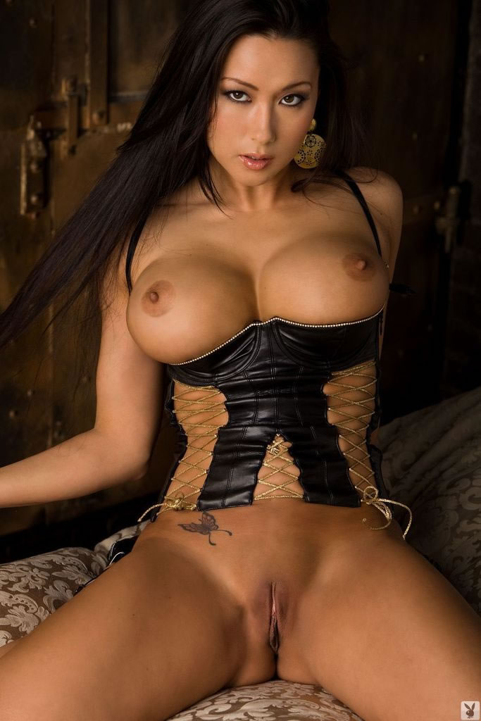 Julri Waters Nude Pictures Rating  84010-3052