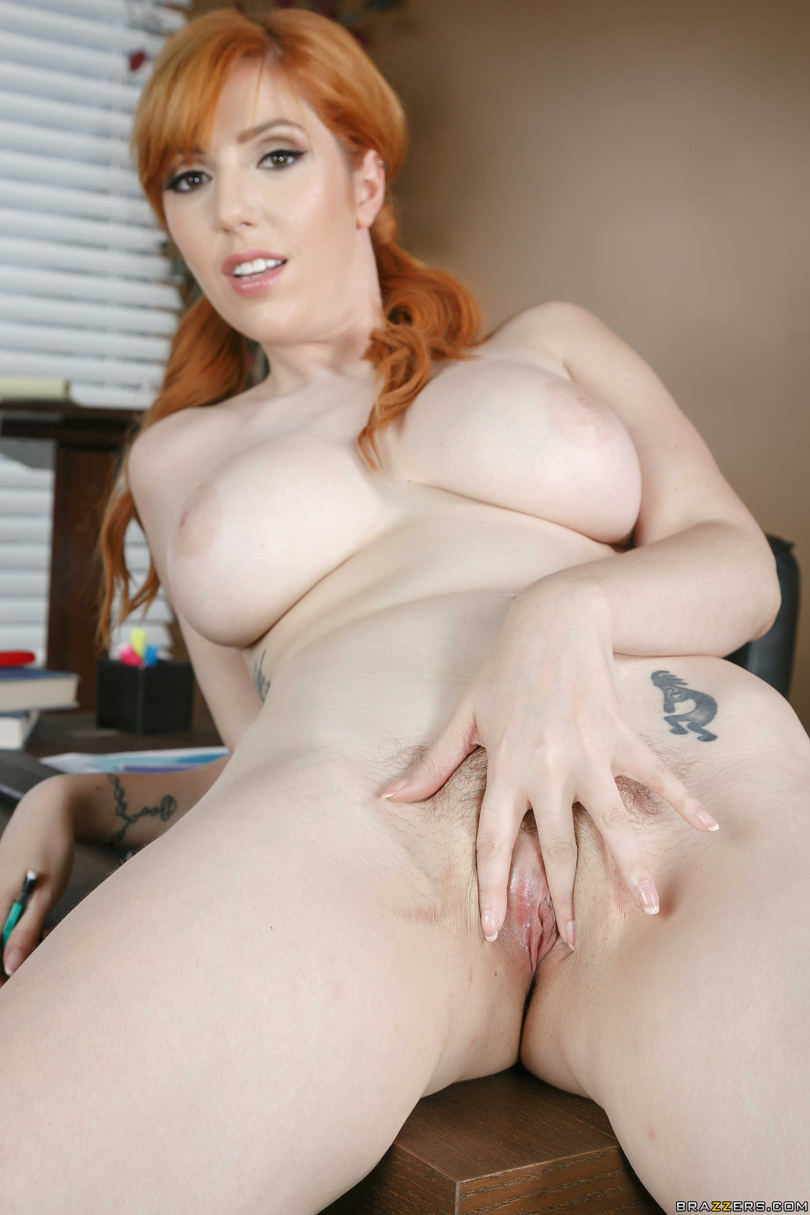 lauren phillips nude pictures. rating = 8.50/10