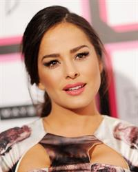 Danna Garcia People En Espanol's 50 Most Beautiful 2013 (May 13, 2013)