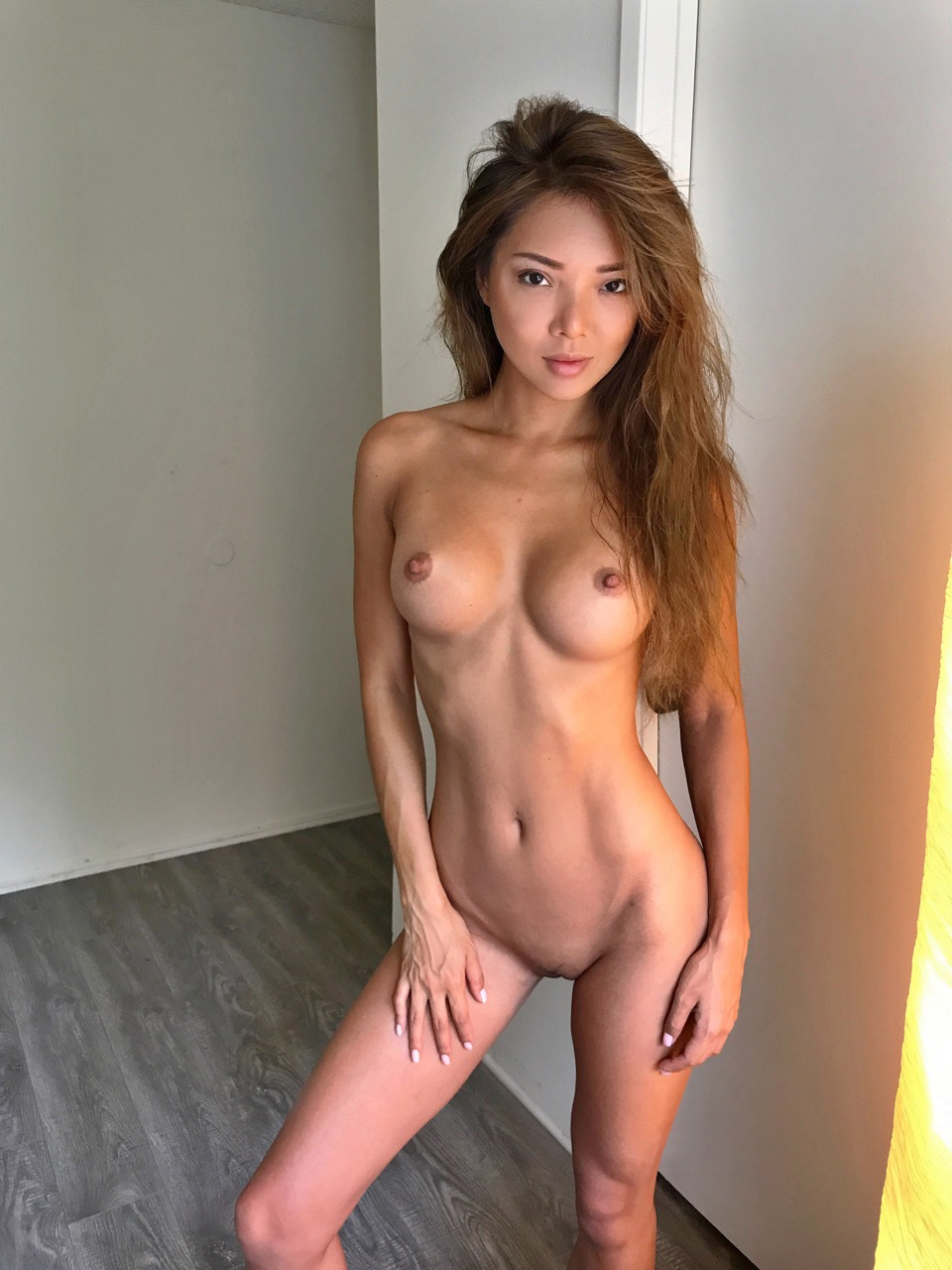 Porno Ayumi Anime naked (16 photos), Pussy, Hot, Selfie, swimsuit 2006