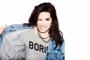 Demi Lovato 2013 Fiasco Magazine photoshoot UNTAGGED demi lovato photoshoot!