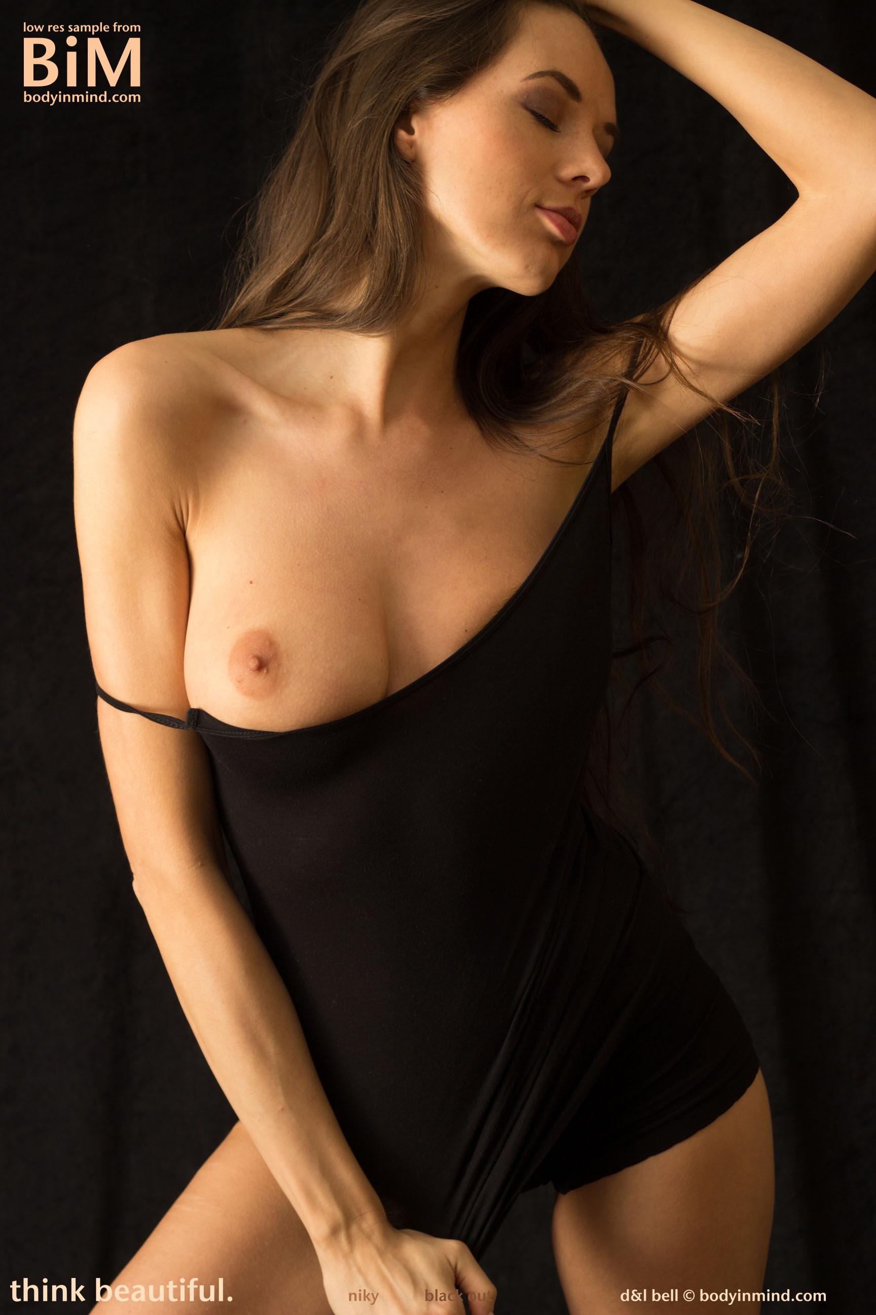 Latina girl sex video