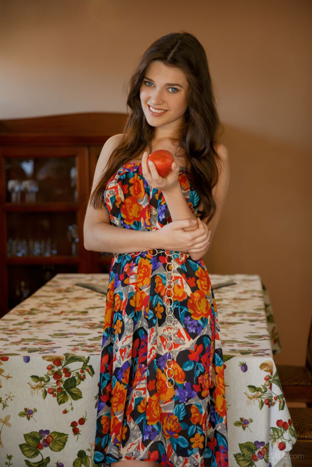 Serena Wood Nude - 129 Pictures: Rating 9.57/10