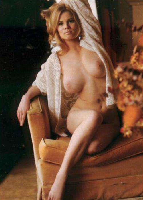 Barbara Hillary Nude Pictures Rating  86410-2218
