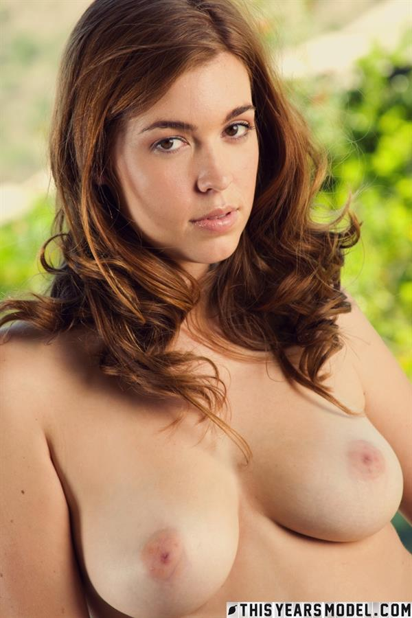 Dannie Summers