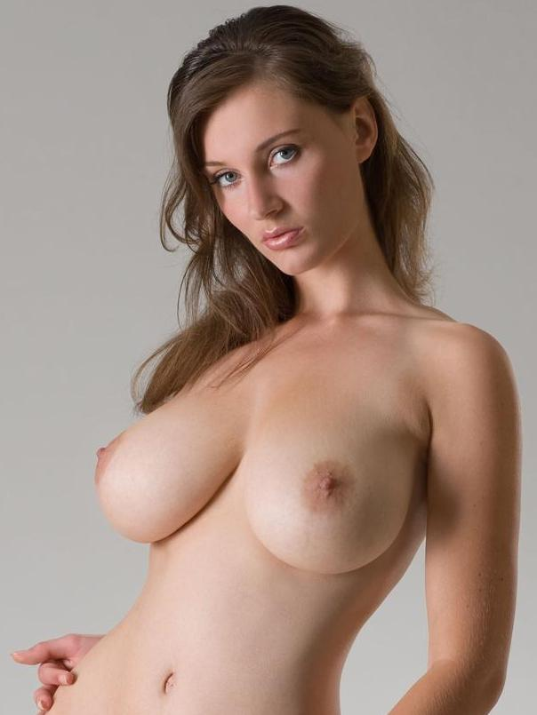 Ashley Spring Nude Pictures Rating  96210-4966