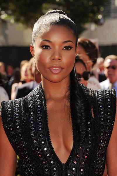Gabrielle Union 2013 ESPY Awards, July 17, 2013