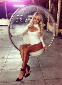 Miss San Diego