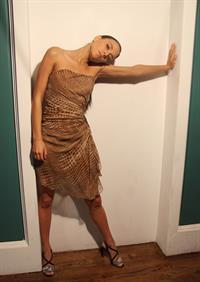 Jana Kramer -  Jonathan Ressler Photoshoot
