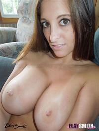 Elay Smith - breasts