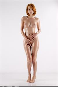 Faith Picozzi - breasts