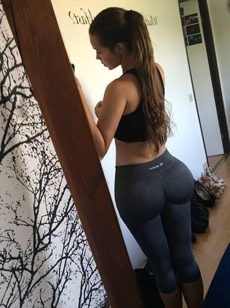 Ines Helene