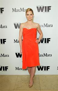 Jennifer Morrison - Max Mara Women In Film Cocktail Party in West Hollywood June 11, 2012