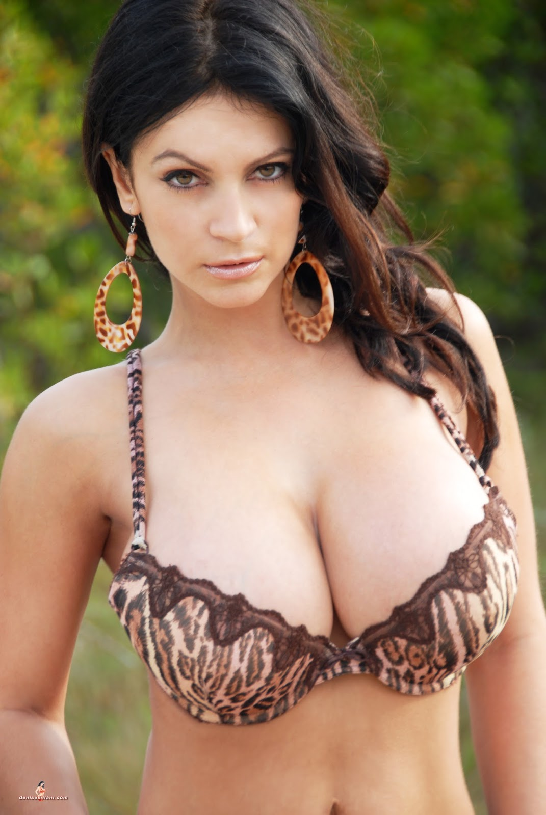 Big titts video nude movies