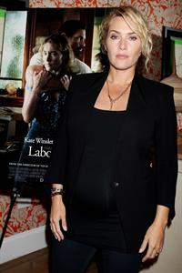 Kate Winslet 'Labor Day' Special New York Screening (September 9, 2013)