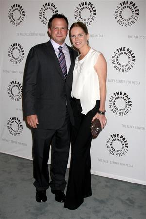 Lauralee Bell - The Paley Center Presents The Young And The Restless Celebrating 10,000 Episodes (Aug 23, 2012)
