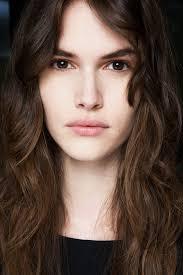 Vanessa Moody