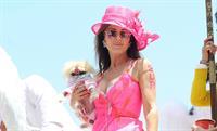 Lisa Vanderpump LA Pride Parade (June 9, 2013)