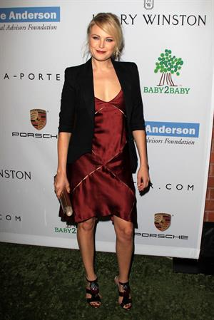 Malin Akerman – 2nd Annual Baby2Baby Gala 11/9/13