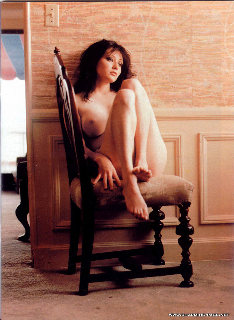 Nude Shannen Doherty nudes (31 photos), Tits, Hot, Instagram, butt 2018