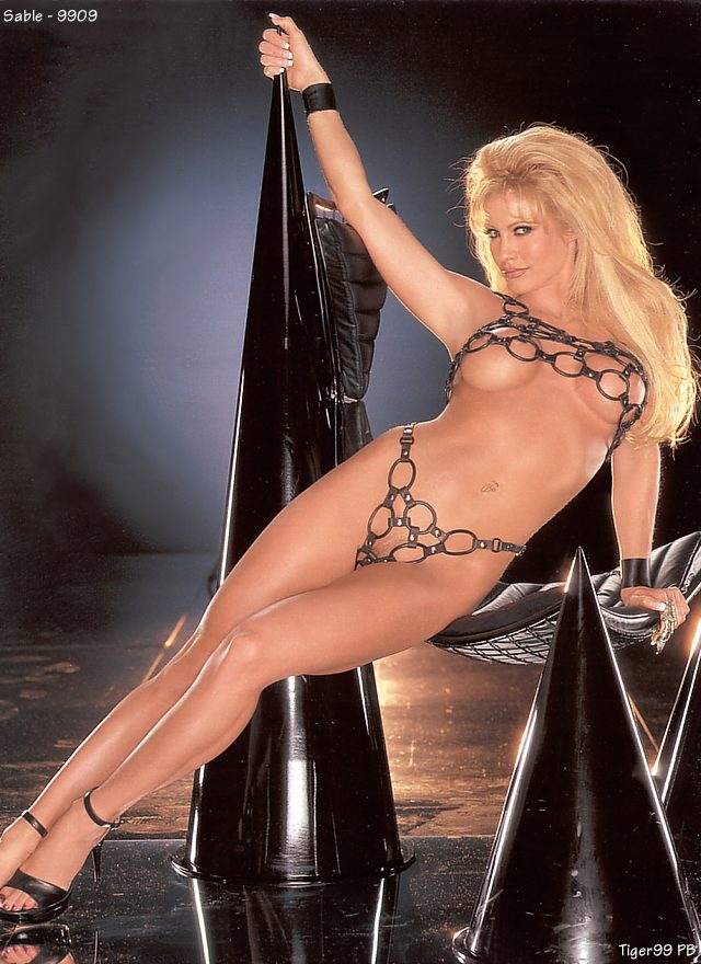 Sable Nude Pictures Rating  Unrated-3510