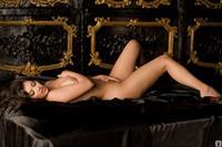 Kim Kardashian Playboy Outtakes