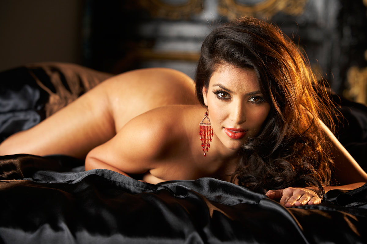 kim kardashian playboy pics nude  104344