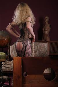 Ravena in  Vintage  for The Life Erotic