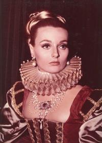 Celeste Yarnall
