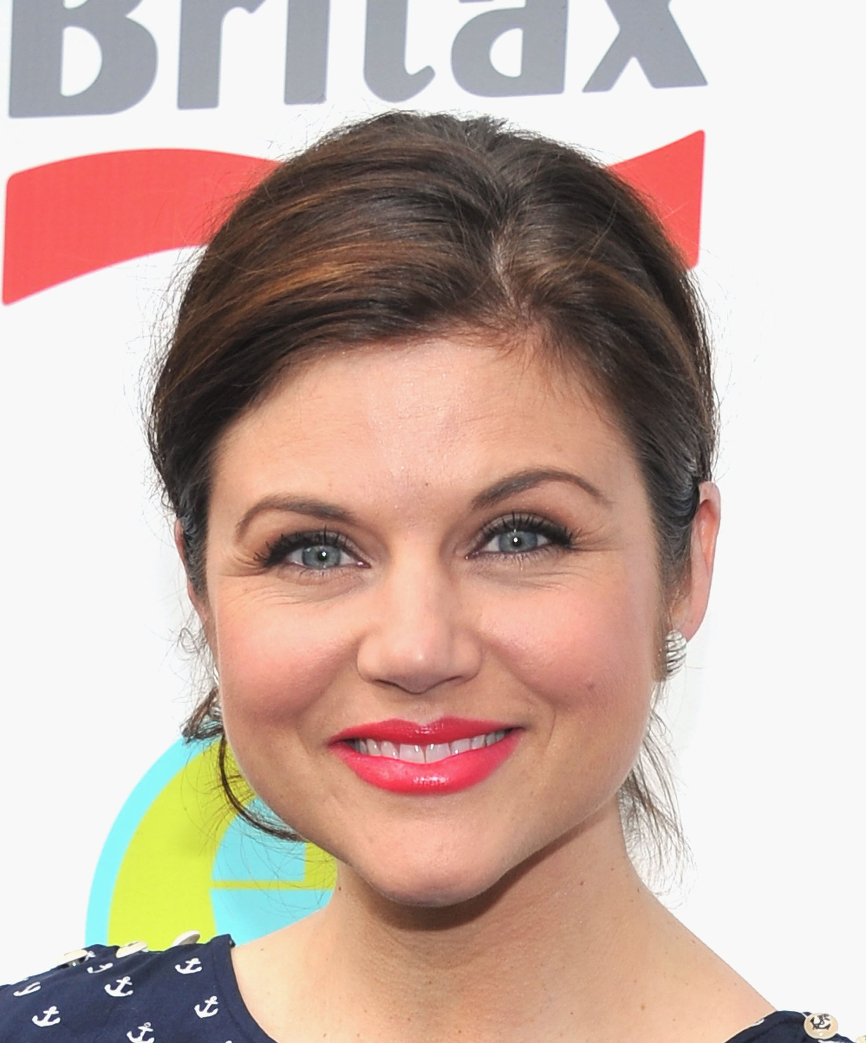 tiffani thiessen #9