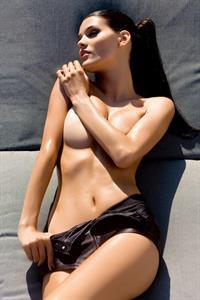 Nathalia Soliani