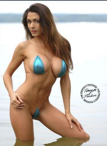 Pics of nude girls boys fucking and sucking