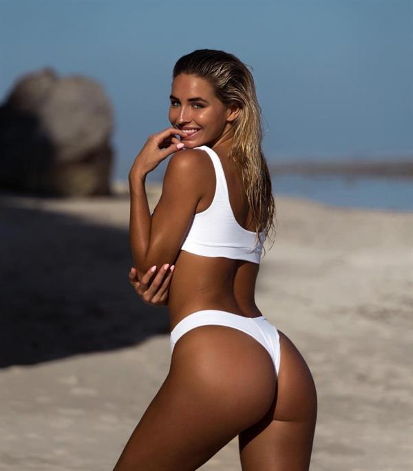 Madison Edwards