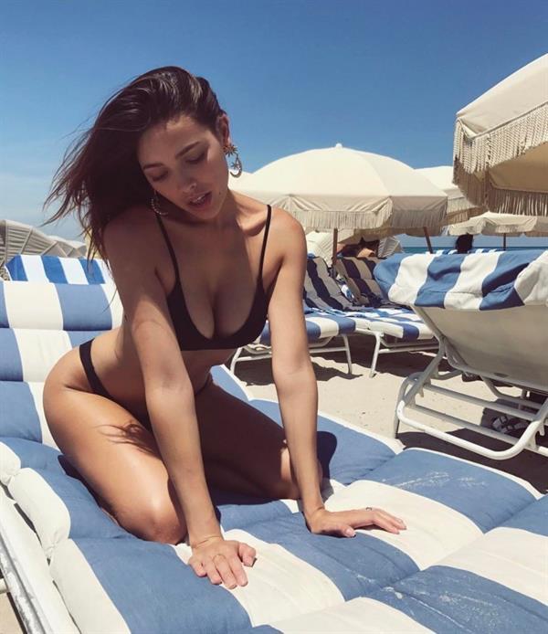 Melody Le