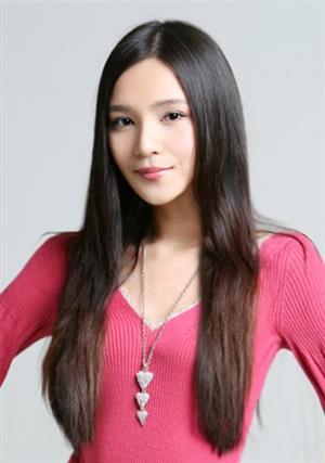 Wang Xiwei