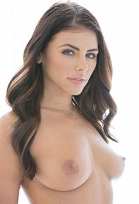 Adriana Chechik - breasts