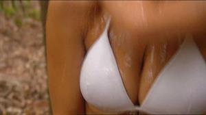 Myleene Klass Bikini PhotoShoot