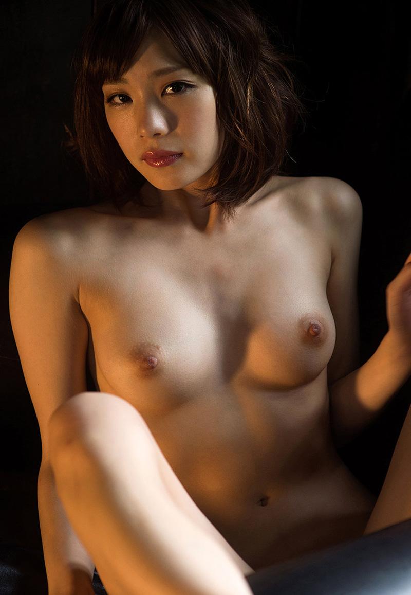 Airi Suzumura Nude Pictures. Rating = 8.77/10