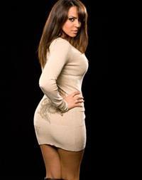 Layla El - ass